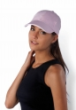 ka043 KARIBAN ORLANDO WOMAN 6 PANEL CAP