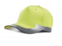 kp123 K-UP FLUORESCENT CAP - 5 PANELS