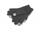kp407 K-UP TOUCHSCREEN KNITTED GLOVES