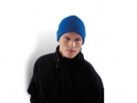 ka877 KARIBAN FLEECE HAT